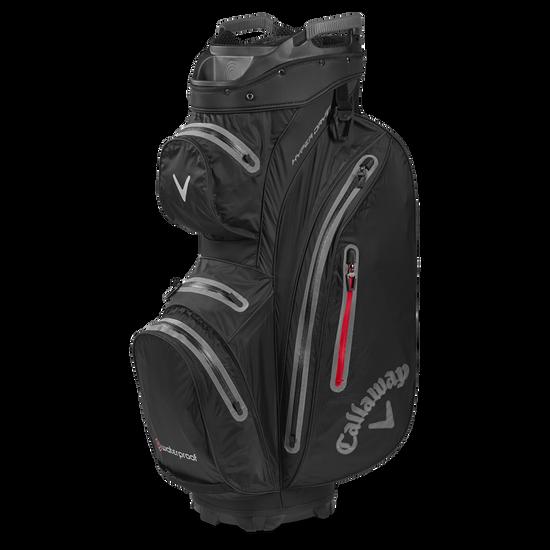 Hyper Dry Cart Bag