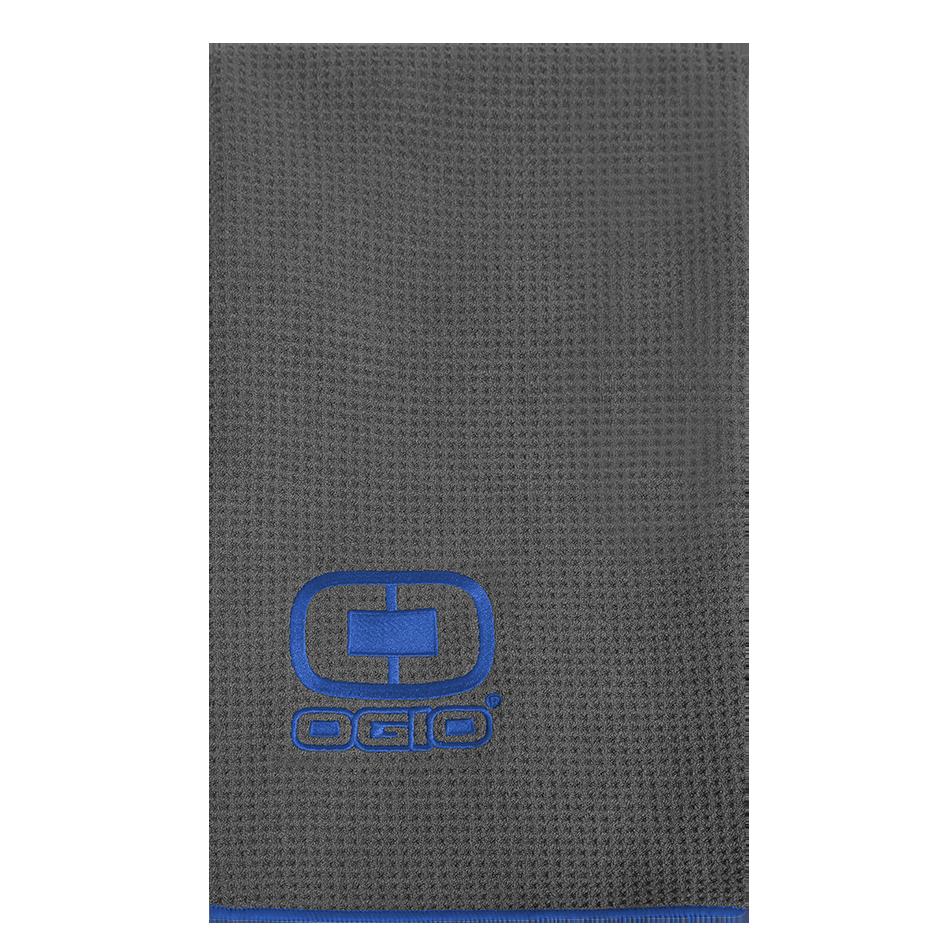 OGIO Golf Handtuch - Featured