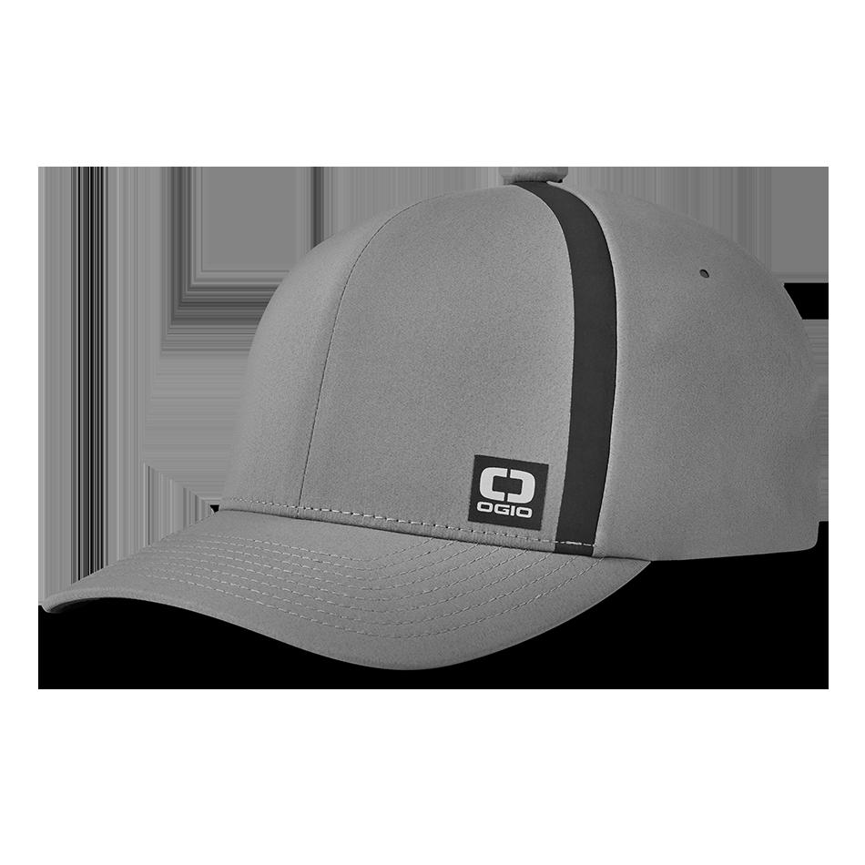 Badge Delta Mütze