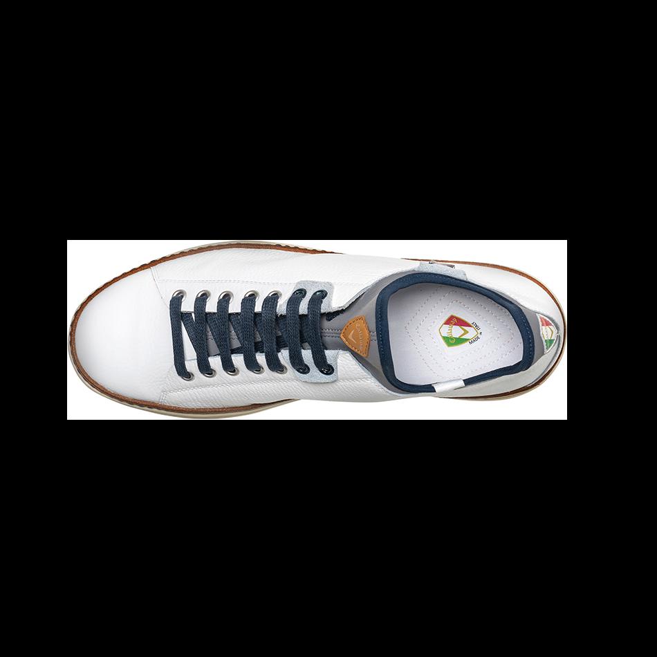 Italia Series Casual Golfschuhe - View 3