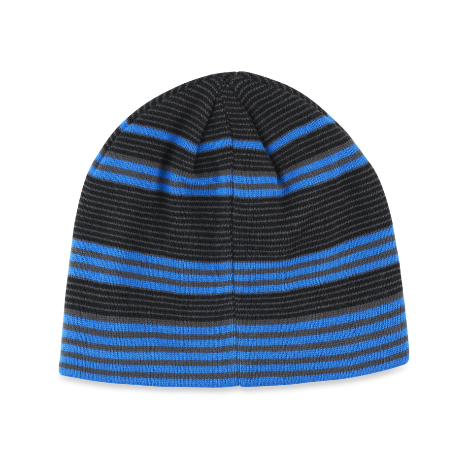 Winter Chill Beanie - View 2