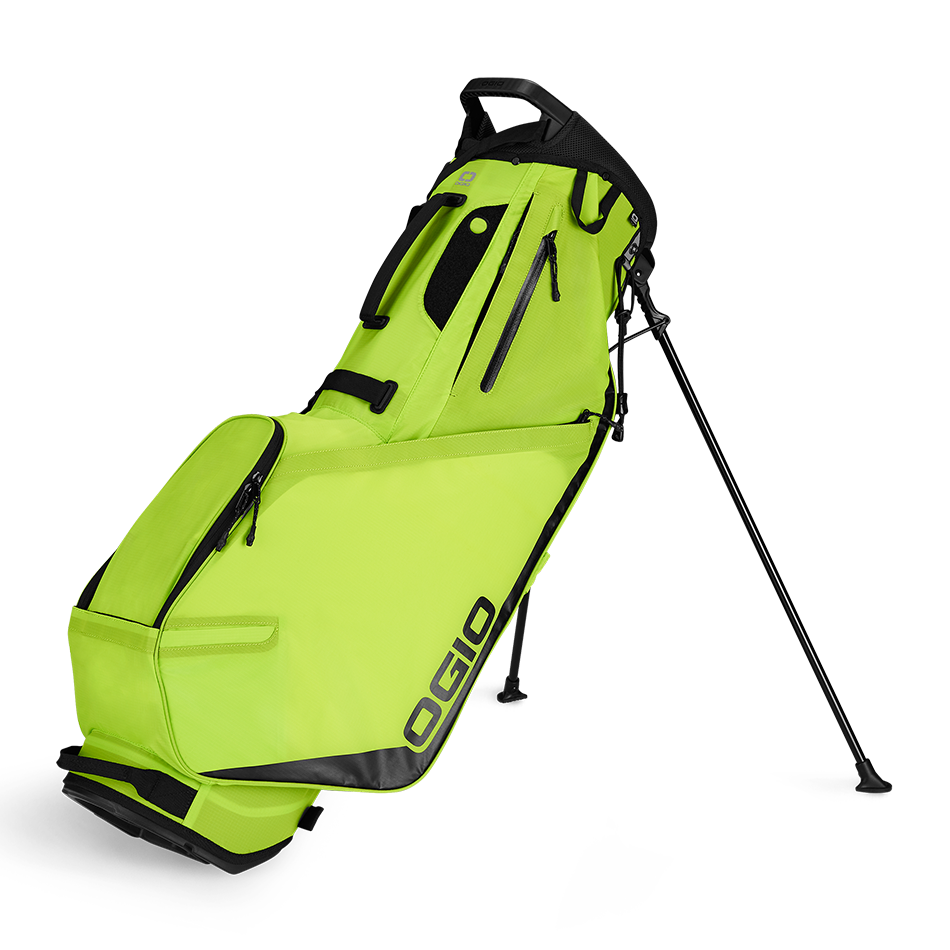 SHADOW Fuse 304 Stand Bag - Featured