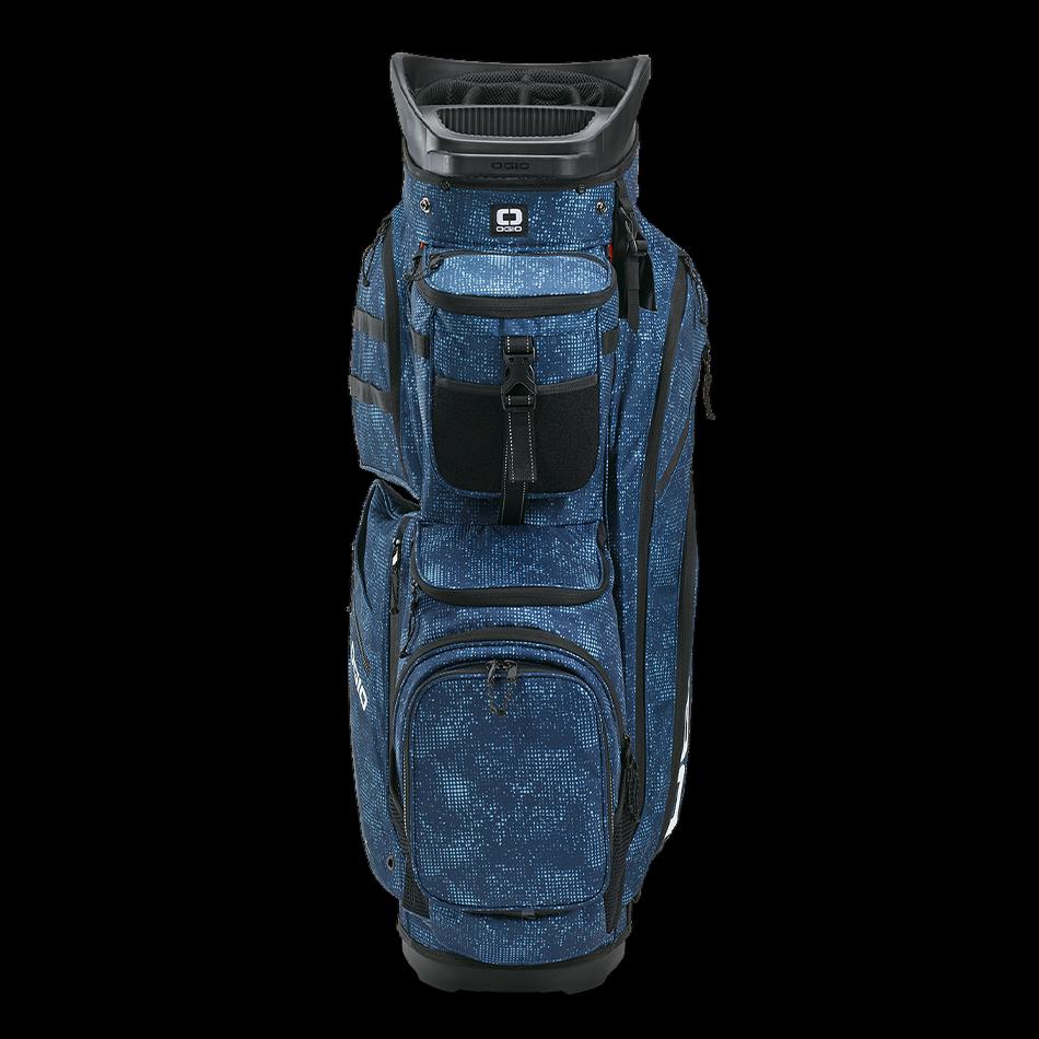 CONVOY SE CART BAG - View 3