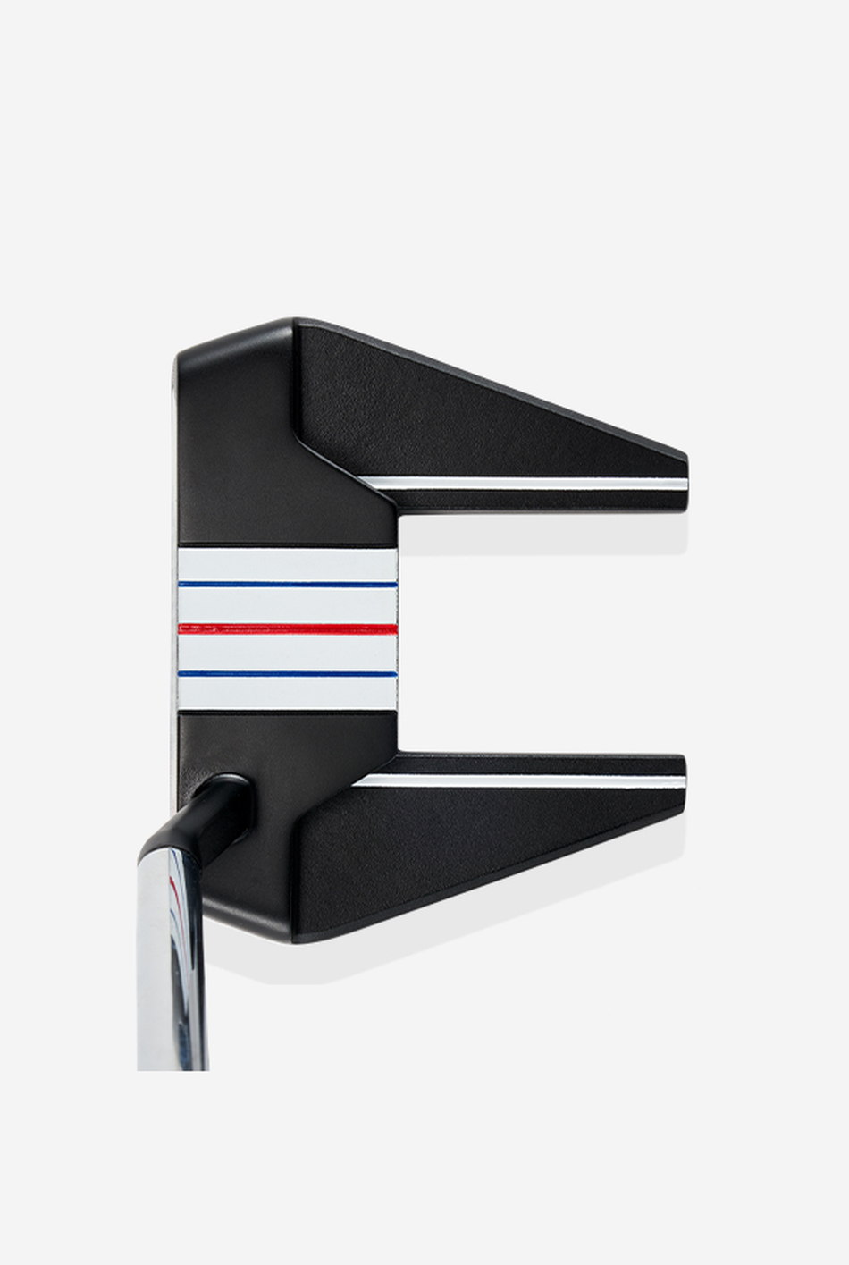 Triple Track Seven S Putter - Featured