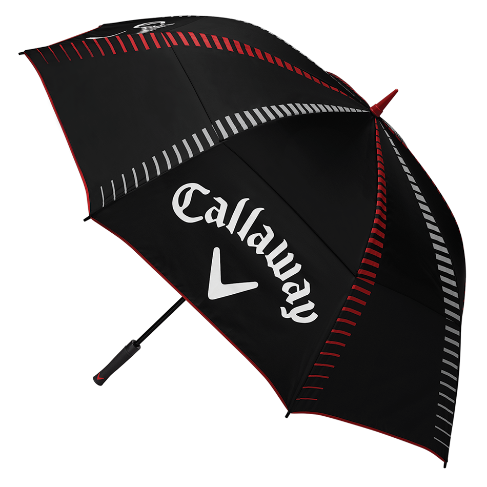 "Tour Authentic 68"" Umbrella - Featured"