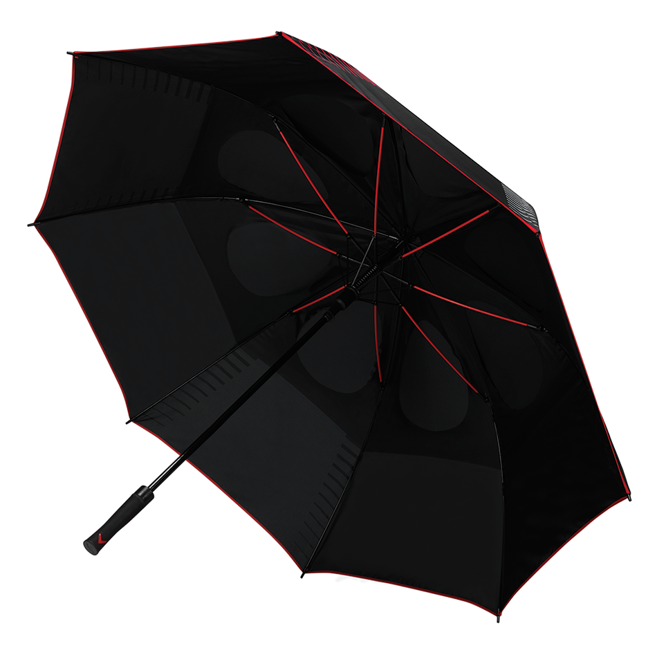 "Tour Authentic 68"" Umbrella - View 3"