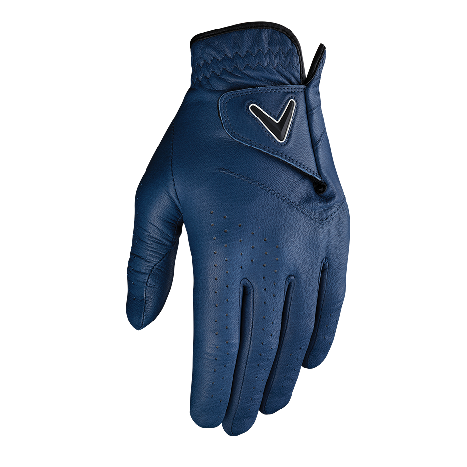 Opti-Color Gloves - Featured