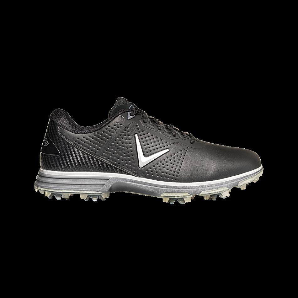 Apex Coronado S Golfschuhe für Herren - Featured