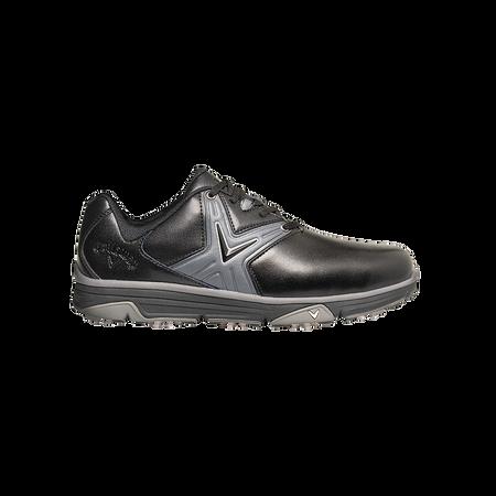 Chev Comfort Golfschuhe für Herren