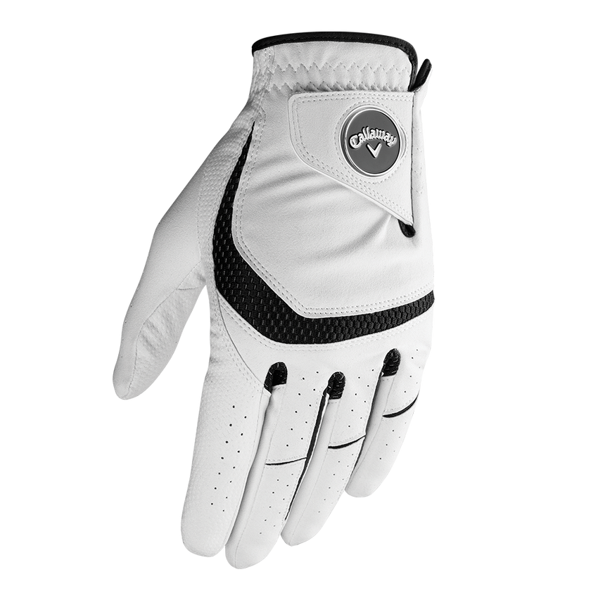 Syntech Gloves - View 1