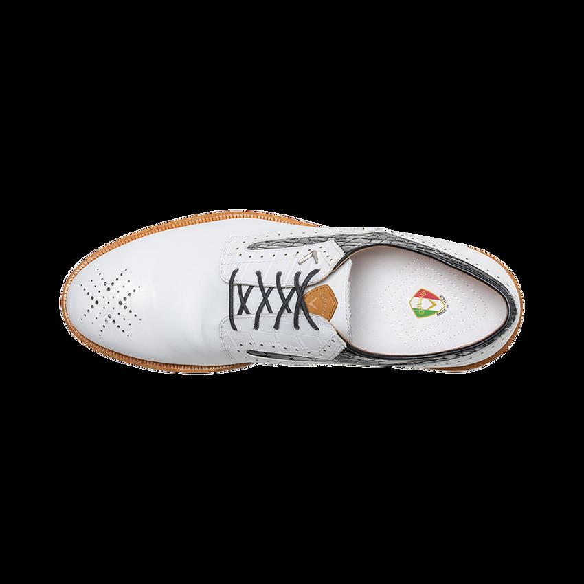Italia Serie Classic S Golfschuhe - View 3