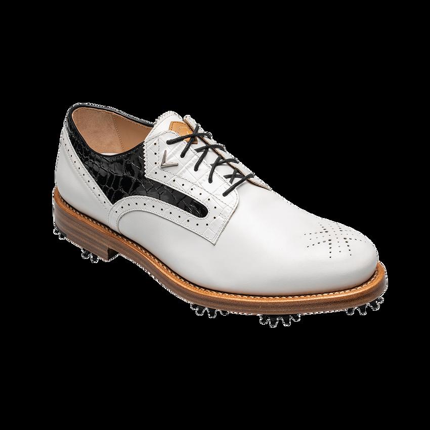 Italia Serie Classic S Golfschuhe - View 4