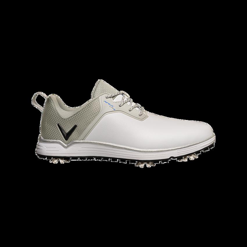 Apex Lite S Golfschuhe für Herren - View 1