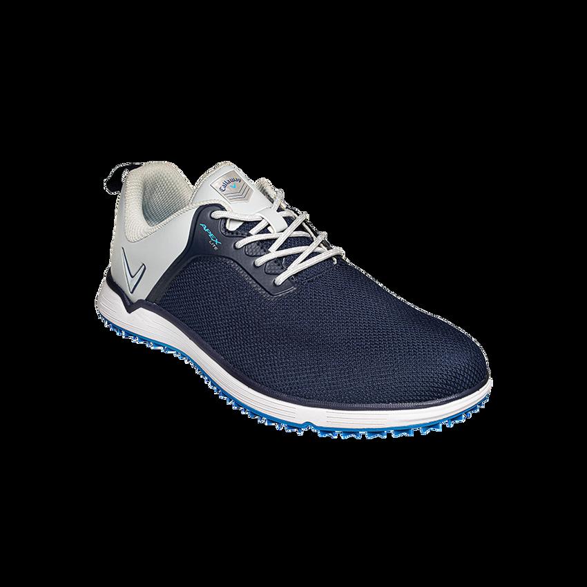 Apex Lite Golfschuhe für Herren - View 2
