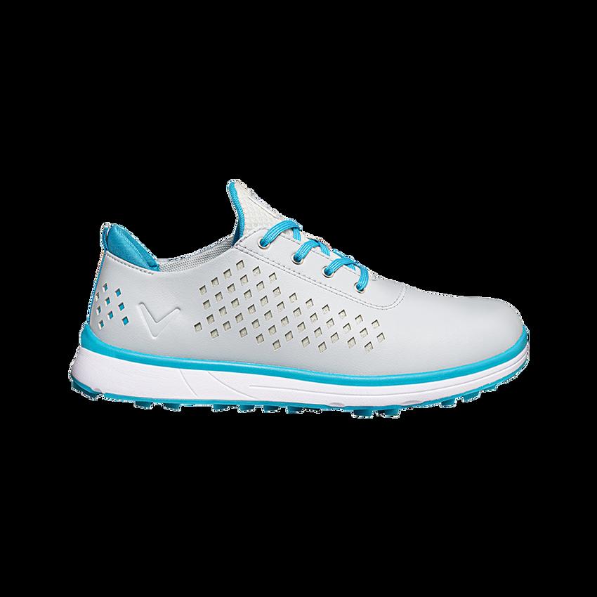 Halo Diamond Golfschuhe für Damen - View 1