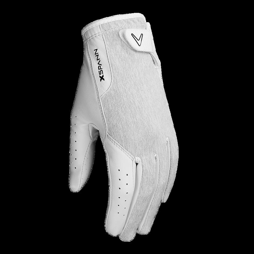 Women's X-Spann Glove - View 1