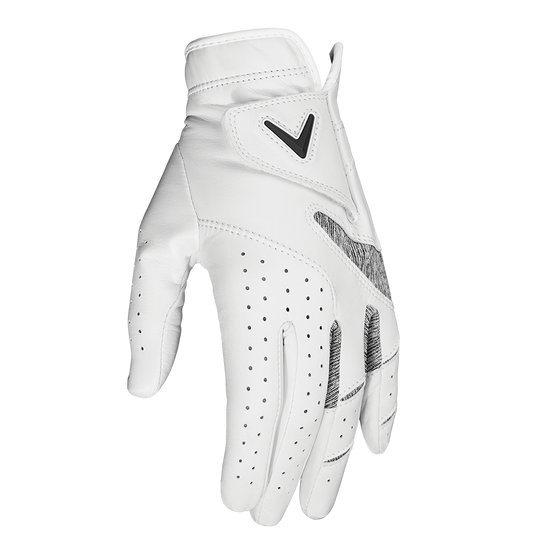 Women's Apex Tour Glove