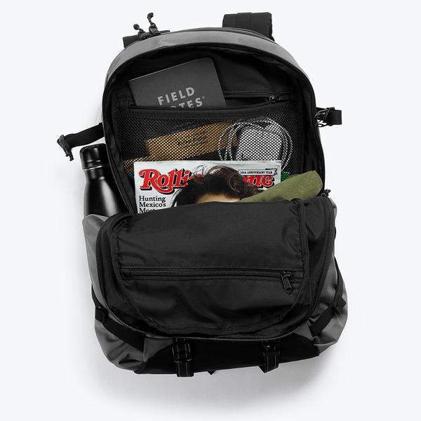 320 Rucksack - View 8
