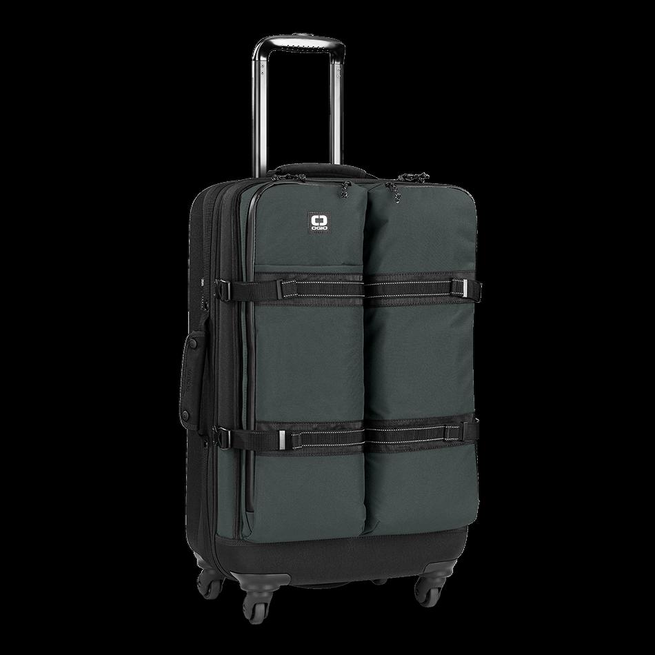 526s Reisetasche - Featured