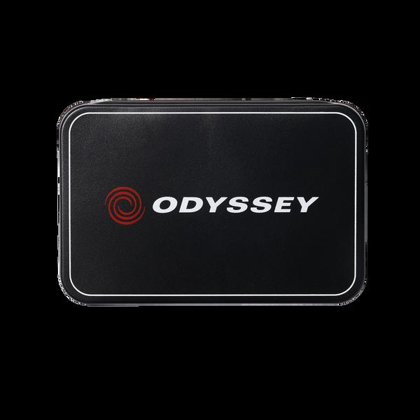 Odyssey Standard Weight Kit - View 1