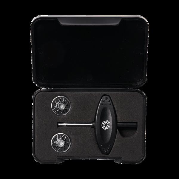 Odyssey Standard Weight Kit - View 6