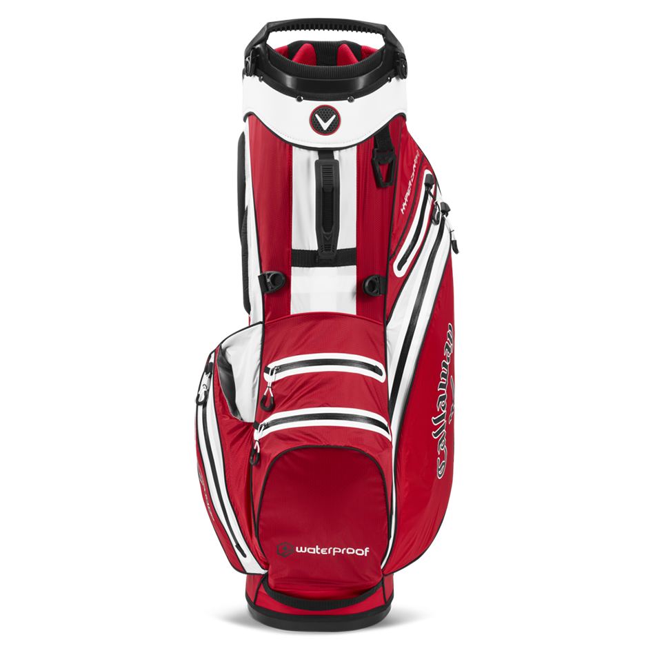 Hyper Dry 14 Stand Bag - View 3