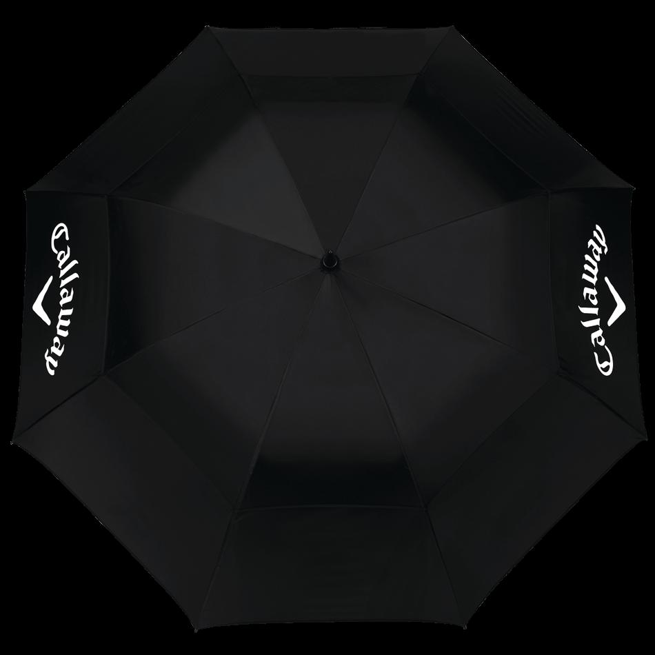 """64"""" Callaway Classic Umbrella - View 2"""