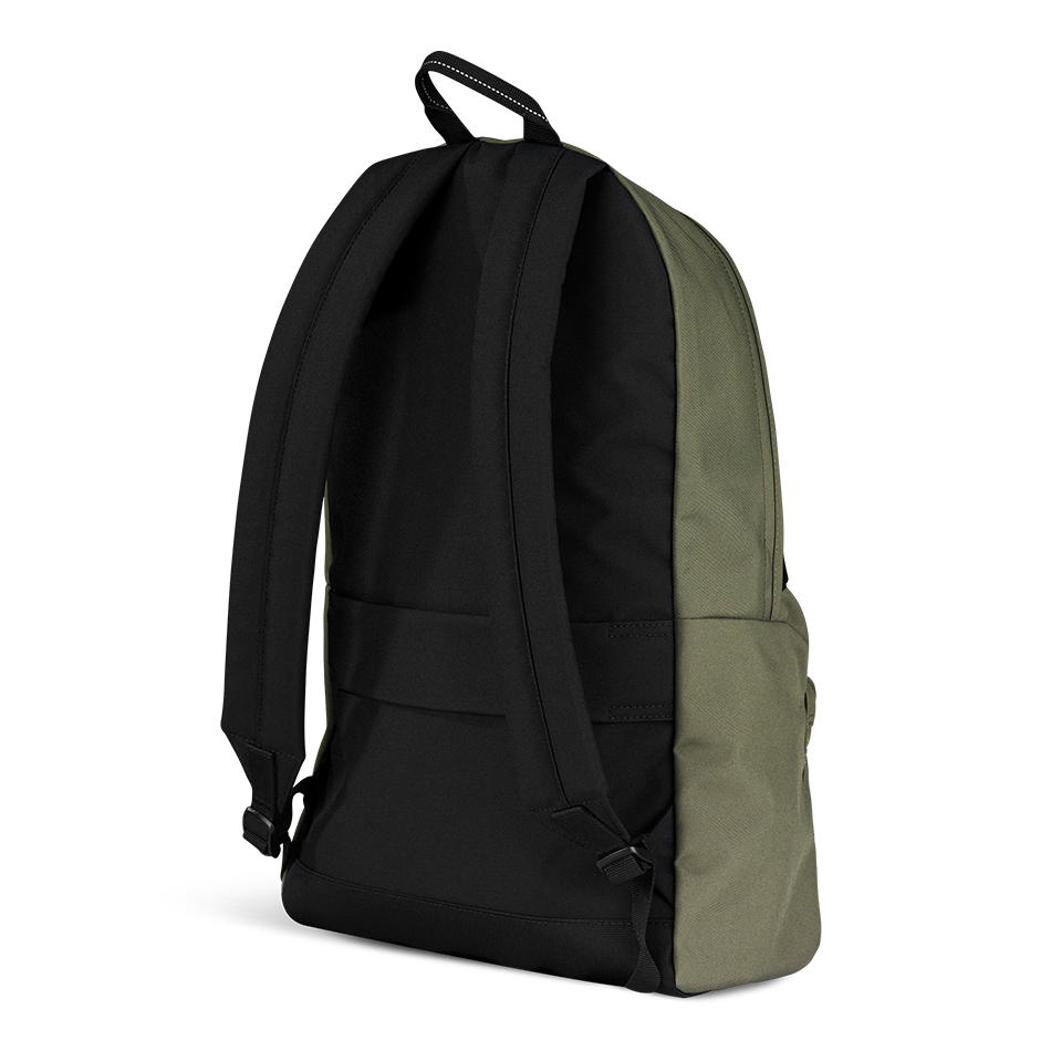 ALPHA Convoy 120 Backpack - View 3