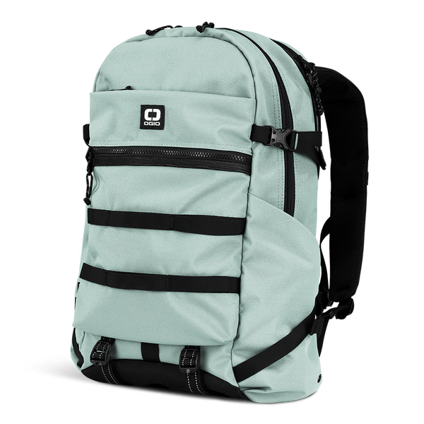 ALPHA Convoy 320 Backpack - View 2
