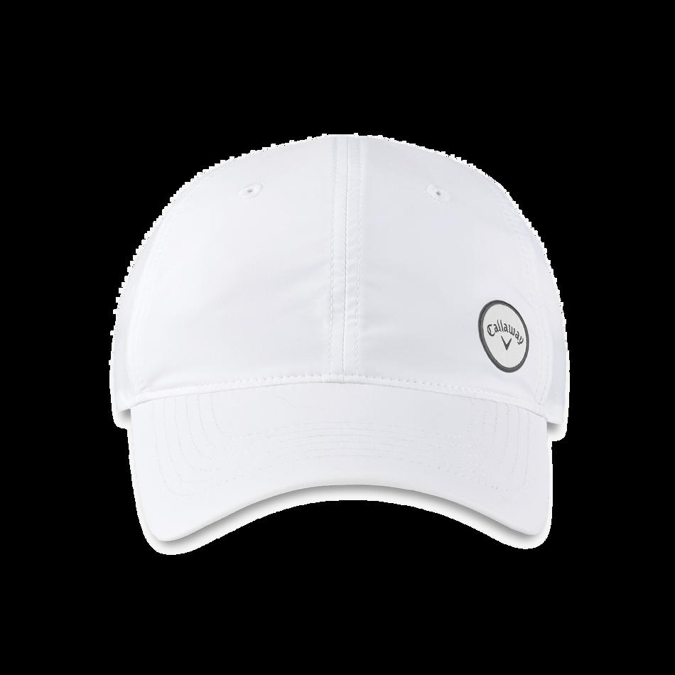 Women's Hightail Cap - View 5