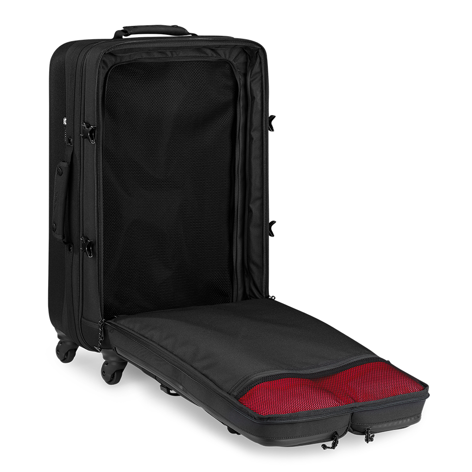 ALPHA Convoy 526s Travel Bag - View 7