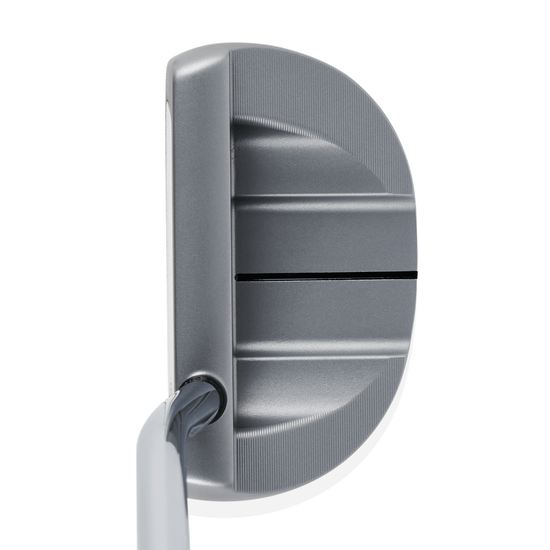 White Hot OG #5 Putter
