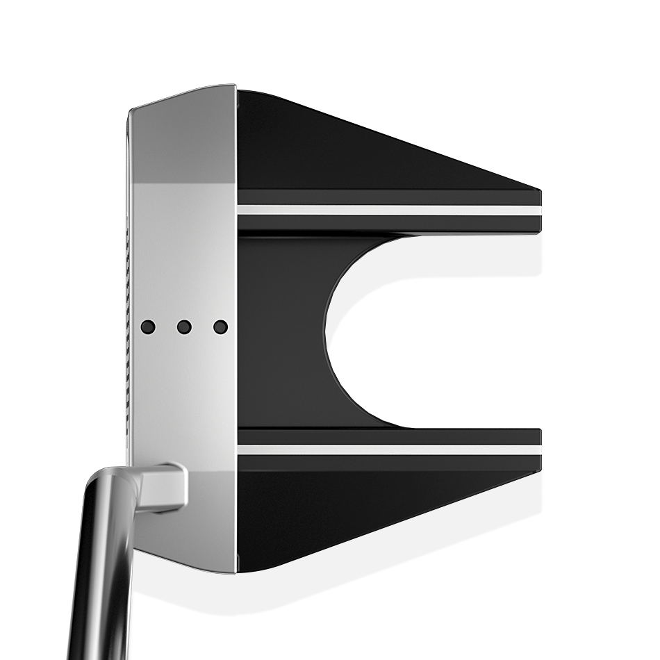 Stroke Lab Seven S Putter - Featured