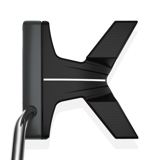Odyssey EXO Indianapolis Putter