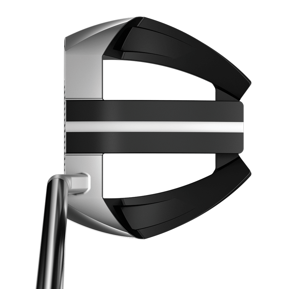 Stroke Lab Marxman S Putter - View 2