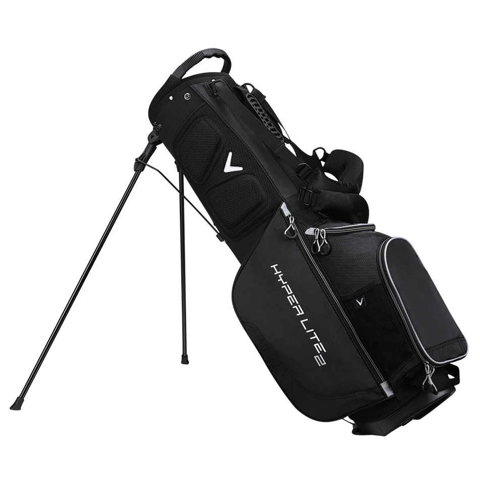 Hyper-Lite 2 Stand Bag - View 3