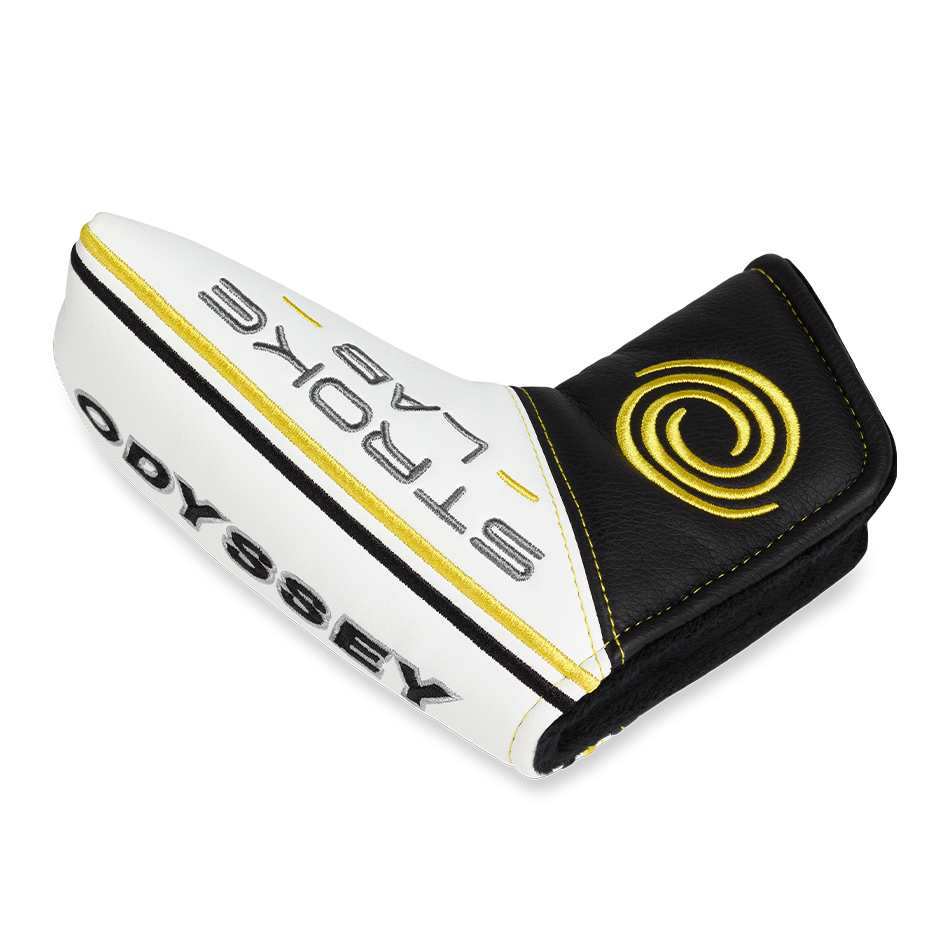 Stroke Lab One Putter - View 6