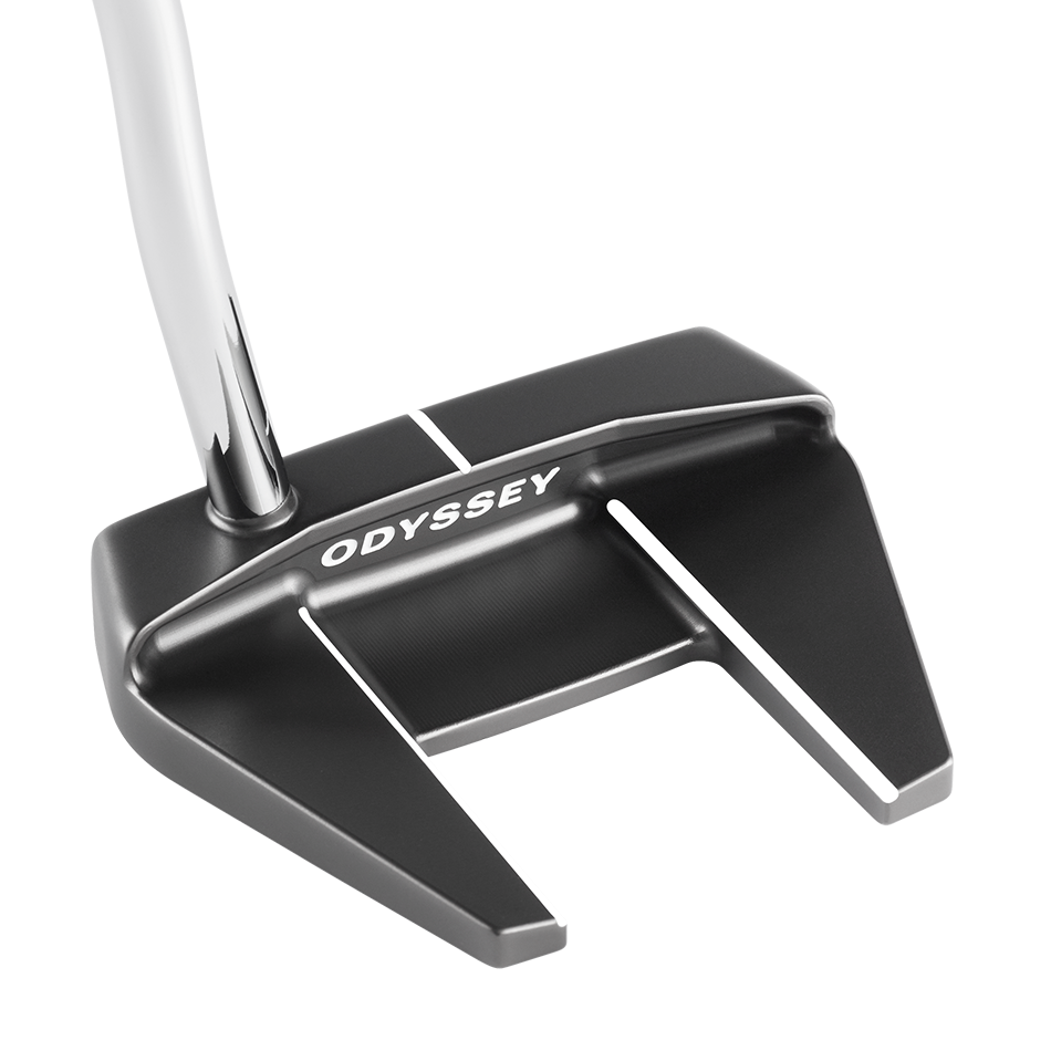 Toulon Design Las Vegas Putter - View 3