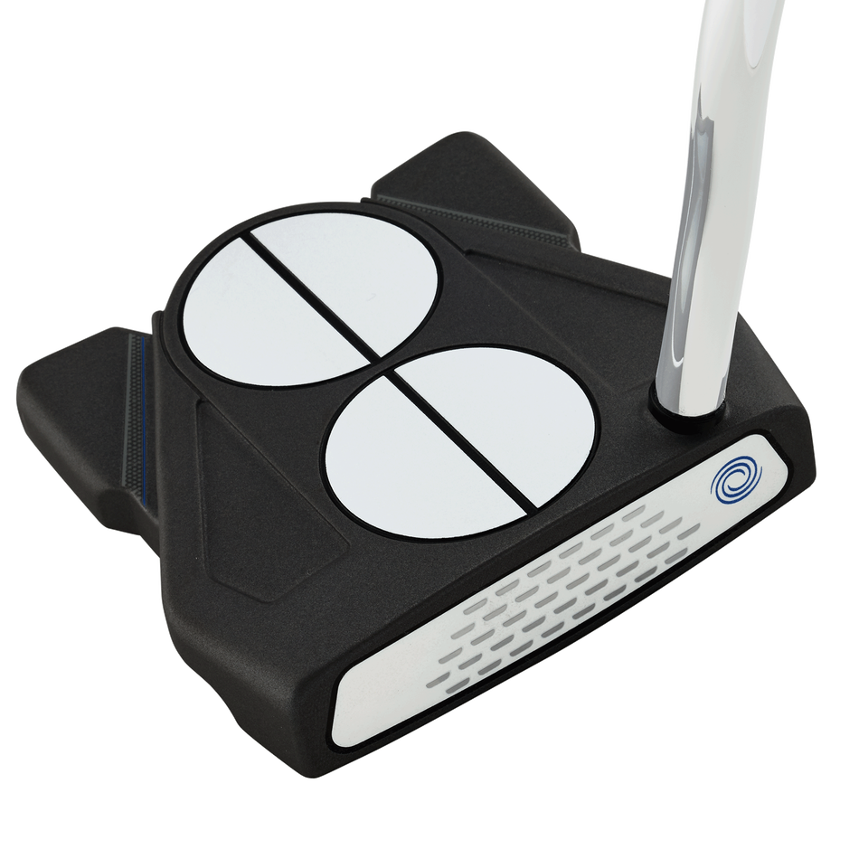 2-Ball Ten Tour Lined Putter - View 1