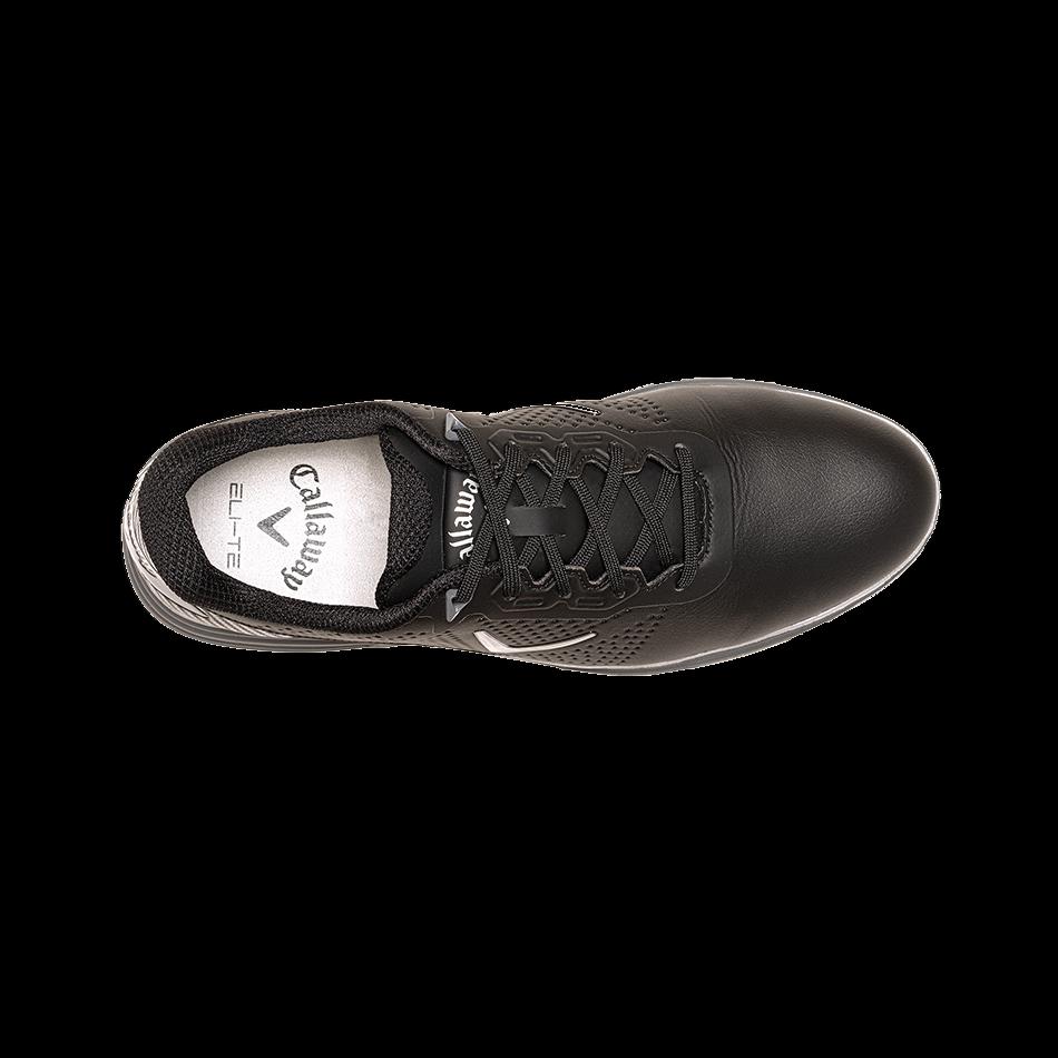 Men's Apex Coronado S Golf Shoes - View 4