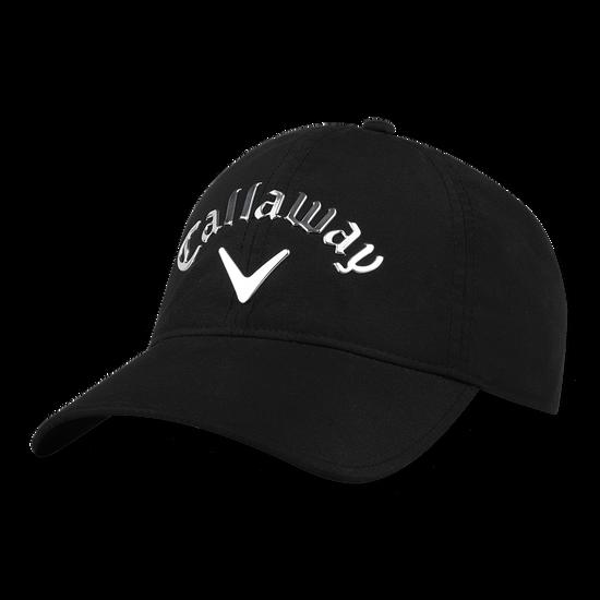 CG Waterproof Hat