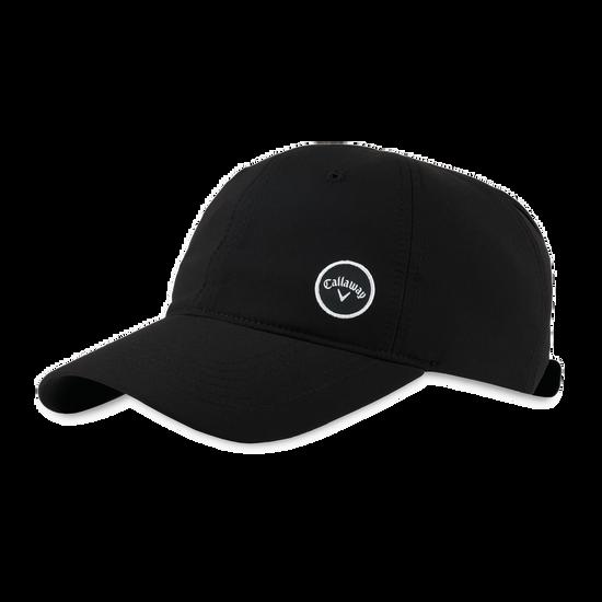 Women's Hightail Cap