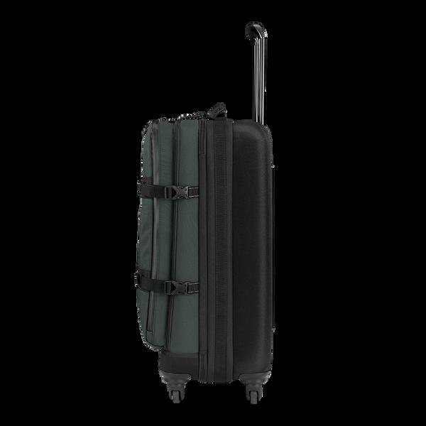 ALPHA Convoy 526s Travel Bag - View 5
