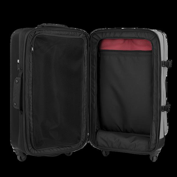 ALPHA Convoy 526s Travel Bag - View 9
