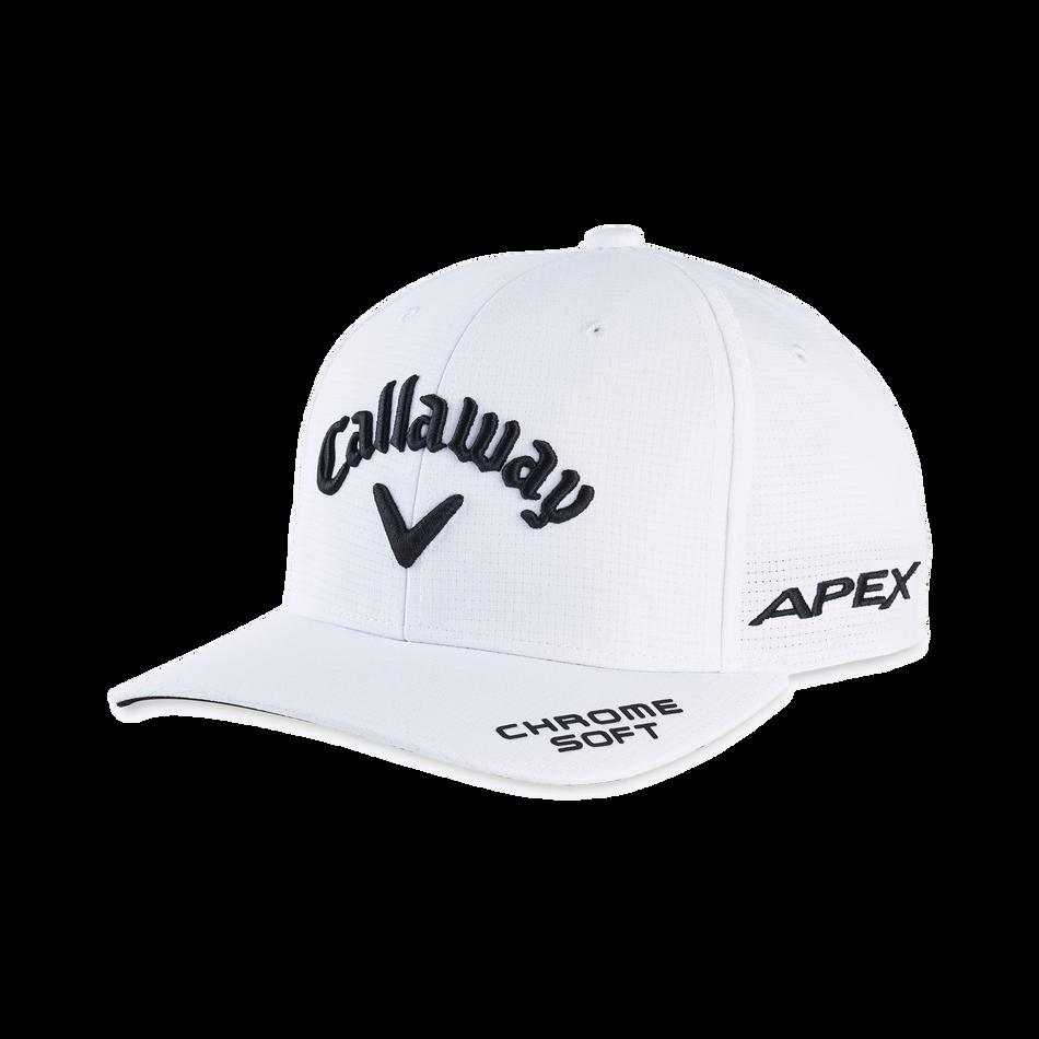 Tour Authentic Performance Pro XL Cap - View 1
