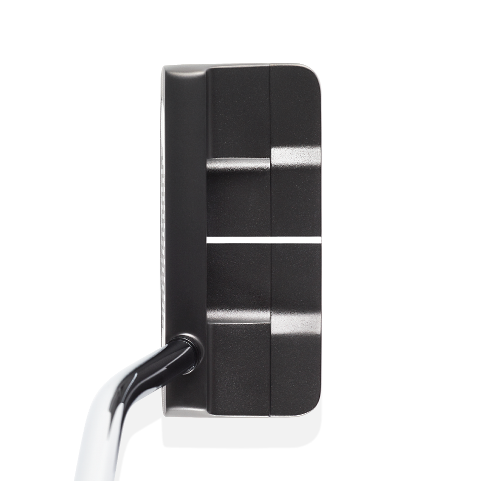 Odyssey Arm Lock Double Wide Putter - Featured