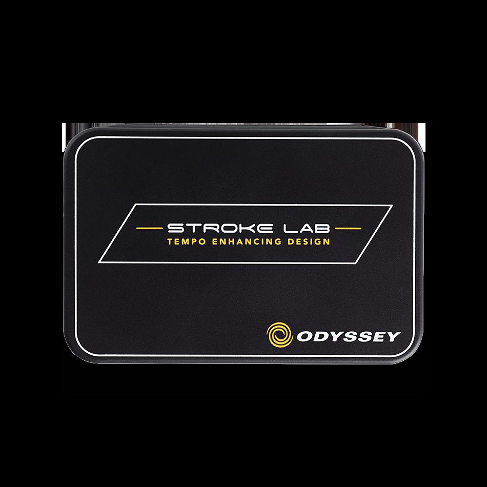 Odyssey Standard Stroke Lab Weight Kit - Featured