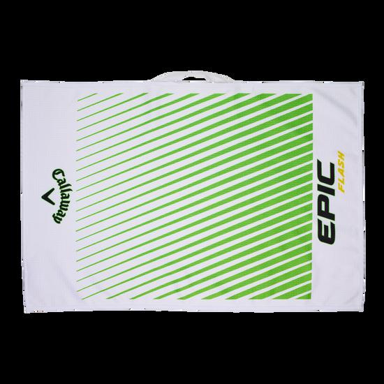 Epic Flash Towel