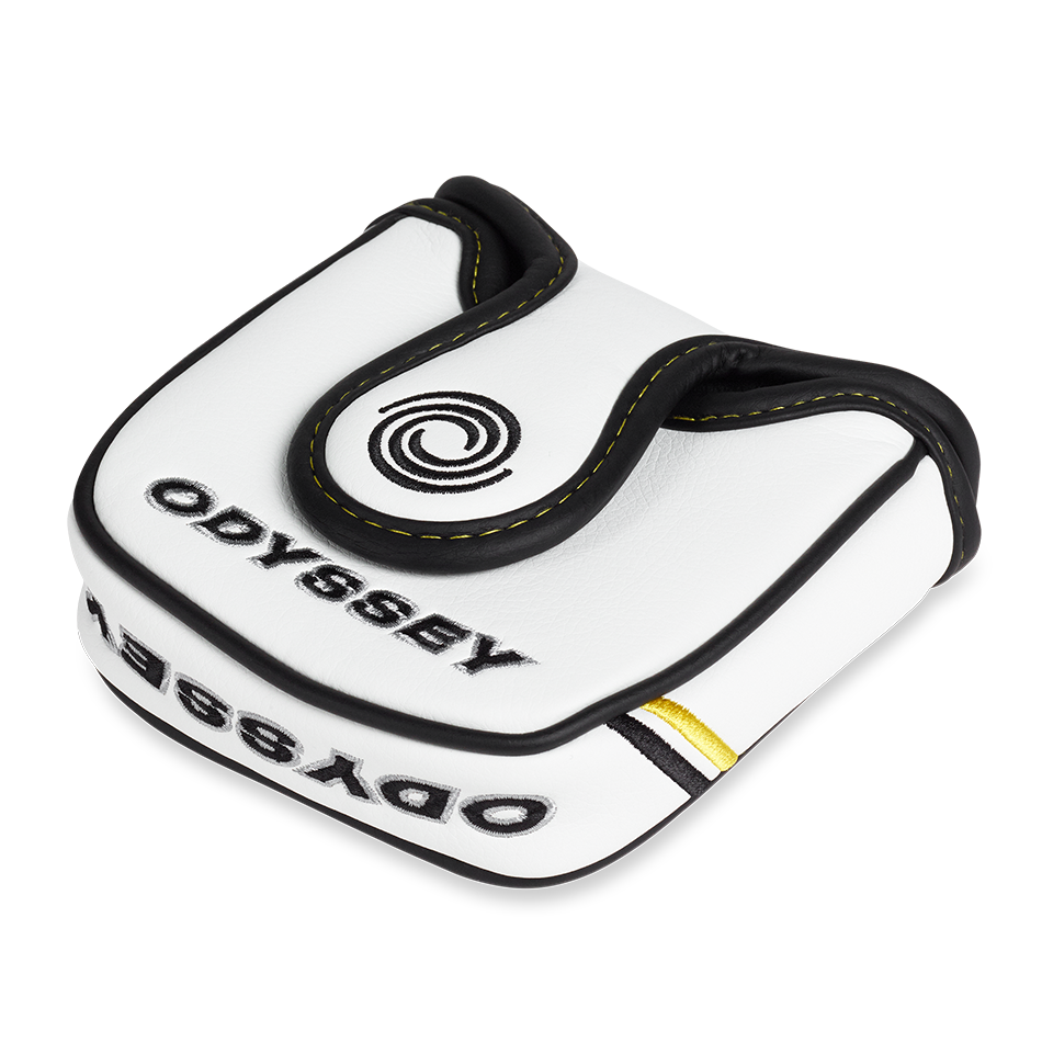 Stroke Lab 2-Ball Fang Putter - View 8