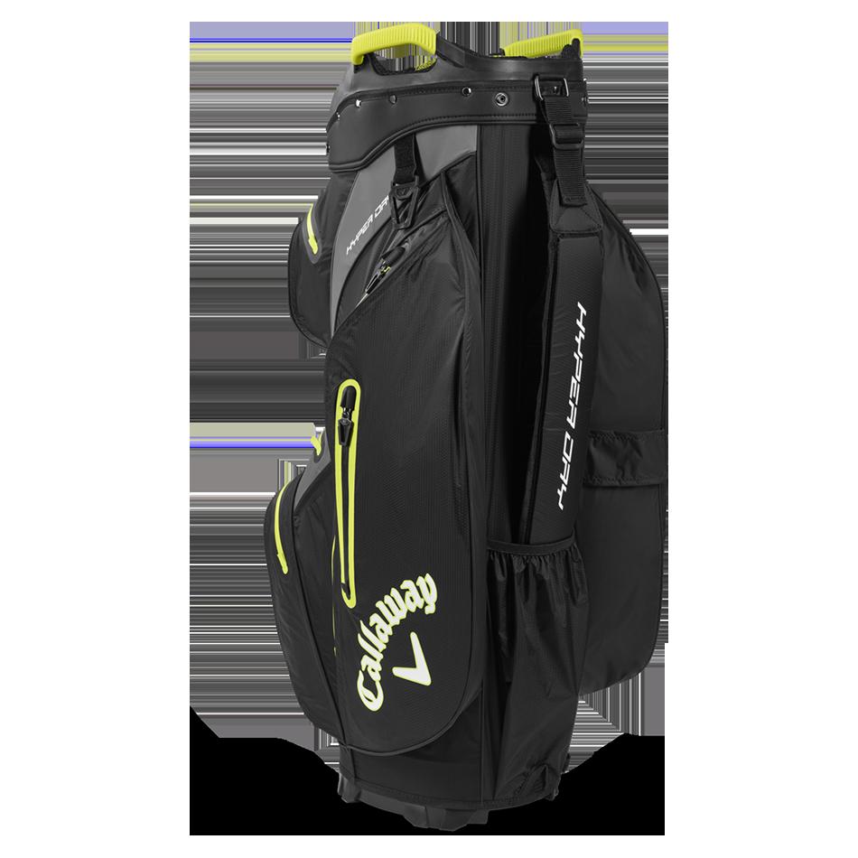 Hyper Dry Cart Bag - View 3